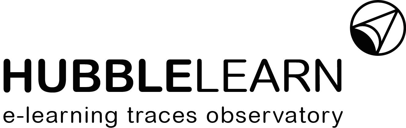 http://metah.imag.fr/wp-content/uploads/2014/10/logoHUBBLE.jpg