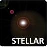 stellar[1]